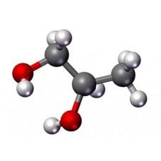 PG丨Propylene Glycol
